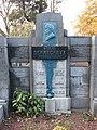 Tombe de Nicolas Defrêcheux cimetière de Robermont 2.jpg