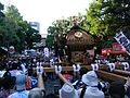 Tomioka hachimangu12.jpg