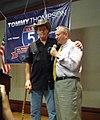 Tommy Thompson (7745982462).jpg