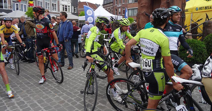 Tongeren - Ronde van Limburg, 15 juni 2014 (C20).JPG
