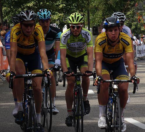 Tongeren - Ronde van Limburg, 15 juni 2014 (E091).JPG