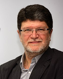 Croatian politician, Member of the European Parliament