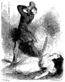 Tony Johannot-G Sand-Indiana-1853 p165.png