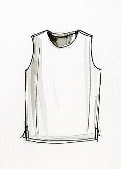 Top drawing made by David Ring for the Europeana Fashion project.jpg