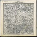 Topographischer Atlas des Koenigreichs Württemberg - Blatt 16 Stuttgart.jpg