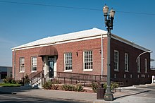 Toppenish US Post Office.jpg