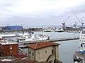 Toremar a Livorno.jpg