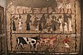 Torino, Museo egizio (083).jpg
