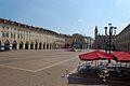 Torino - Piazza San Carlo - panoramio.jpg