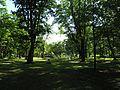Torinuma park - panoramio.jpg