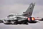 Tornado - RIAT 2011 (13605861015).jpg