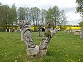 TornauSkulpturenpl06.JPG