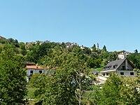 Tornolo-panorama.jpg
