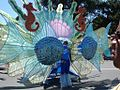 Toronto Caribana 2005 (97951480).jpg