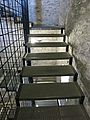 Torre Bianca untere Treppe.JPG