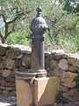 Torre d'en Besora 16.JPG