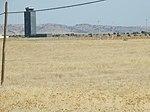 Torre de control del aeropuerto de Ciudad Real. 03.jpg