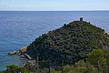 Torre di avvistamento - panoramio.jpg
