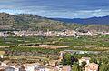 Torres Torres i vista d'Algímia d'Alfara.JPG