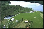 Torvsjö - KMB - 16000300022431.jpg