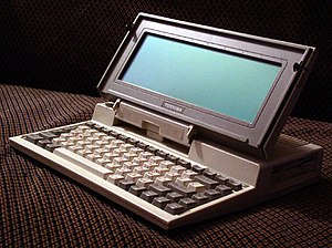 Toshiba T1000 Wikipedia