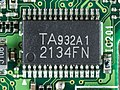 Toshiba XM-7002B - controller - TA932A1 2134FN-92241.jpg