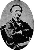 Kawaji Toshiyoshi
