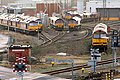 Toton Traction Maintenance Depot (6738982263).jpg