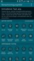TouchWiz 2014 quick toggle customization.png