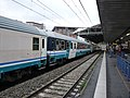 Toulouse Matabiau pilgrim train 2017 2.jpg