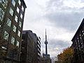Tour CN à Toronto.jpg