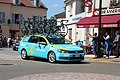 Tour de France 2012 Saint-Rémy-lès-Chevreuse 090.jpg