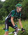 Tour de France 2013, pierre roland (14846805916).jpg