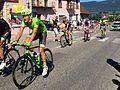 Tour de France 2016, étape 15, Culoz - tel (4).JPG