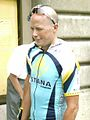 Tour de l'Ain 2009 - Chris Horner (cropped).jpg