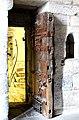 Tournai beffroi 1309.JPG