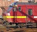Tournai nmbs 814 3.jpg