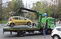 Tow truck in Moscow 08.jpg