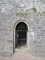 Tower at Magdalena Court in Kilkenny 5.jpg