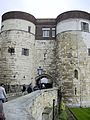 Tower of London, London, England - panoramio.jpg