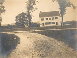 Middleton, New Hampshire httpsuploadwikimediaorgwikipediacommonsthu