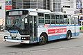ToyamaChitetsuBus 163.jpg