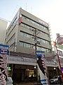 Toyo Fudosan Sanwa Toyo Building.jpg