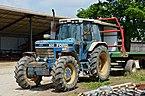 Tracteur Ford 8210 2014.jpg