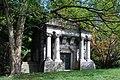 Tracy Mausoleum 1.jpg