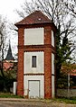 Trafoturm Germersleber Ecke Liebknecht Bottmersdorf.JPG