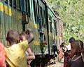 Train Fianarantsoa-Côte Est (FCE), Madagascar (26072496685).jpg