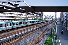 Train Matsudo.jpg