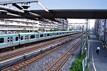 Train Matsudo.jpg