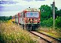 Train to Altamura.jpg
